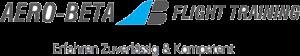 Aero Beta Flugschule