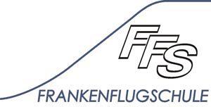 FFS - Frankenflugschule